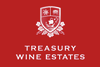 Treasury Wine Estates appoints Rosemount MD