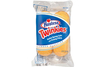 US: Hostess owners to invest in new and existing facilities