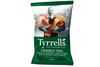 Interview: Tyrrells keeps firm eye on export opportunities