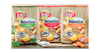 "FRANCE: PepsiCo launches ""premium"" Lays crisp range"