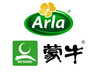 "Arla hopes for Chinese ""breakthrough"""