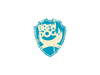 Comment - Beer - BrewDog: Publicity Hounds