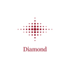 On the money: Diamond hails turnaround progress