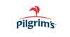 US: Pilgrims Pride warns on cost pressure ahead
