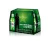 US: Heineken unveils plans for new James Bond link-up