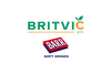 Comment - Soft Drinks & Water - Britvic First to the Barr