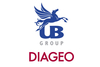 "INDIA/UK: Diageo ""considering"" feedback from regulators over United Spirits deal"