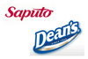 CANADA: Saputo snaps up Dean Foods Morningstar unit