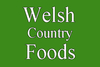 UK: Asda ends contract with Vions Welsh Country