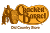 US: Kraft files Cracker Barrel lawsuit over trademark infringement