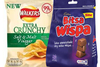 Comment: The logic behind a PepsiCo/Mondelez tie-up