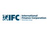 Sustainability Watch - International Finance Corporation
