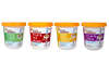 UK: Mornflake launches powdered-milk cereal pots