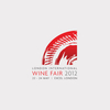 Round-Up - London International Wine Fair 2012