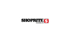 "S AFRICA: Shoprite maintains ""robust growth"" in H1"