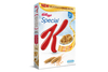 "UK: Special K gets ""wholesome"" recipe upgrade"