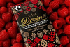 UK: Divine Chocolate calls for ethical buyers targets