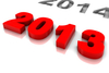 December 2013 Management Briefing - Review of the Year