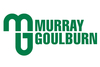 UPDATE: AUS: Murray Goulburn questions Saputos revised offer