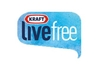 "AUS: Kraft launches ""lighter"" Livefree cheese"
