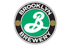 just The Answer - Brooklyn Brewery Brewmaster Garrett Oliver