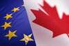 EU/CANADA: Meat and dairy impasse stalls free trade deal