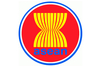 May 2013 management briefing: ASEAN growth prospects (2)