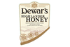 Comment - Dewars Highlander Honey: The Start of Something New?