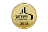 just the Winners - International Spirits Challenge 2013: Gin, vodka, Tequila, liqueurs