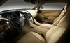 July 2013 management briefing: Automotive interiors