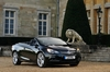 PRODUCT EYE: Vauxhall Cascada 2.0 CDTI