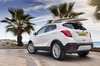 PRODUCT EYE: Vauxhall Mokka