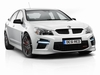 UK: 150bhp power rise for next Vauxhall VXR8