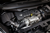 COMMENT: Revamp should restore confidence in Opel engines