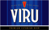 ESTONIA/UK: Baltic Beer Company switches Viru distributors