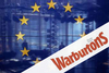 FRANCE: Warburtons continues international scale-back with French exit