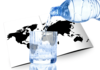 Comment - Bottled Water Market Set to Shrink?