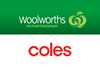 AUS: Woolworths, Coles sign up to supply code