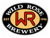 CANADA: Wild Rose Brewery appoints former Big Rock president as new CEO