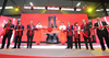 CHINA: Coca-Cola Co opens biggest China bottling plant