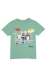 UK: George at Asda launches interactive T-shirts