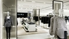 UK: Zara opens eco-flagship on Oxford Street