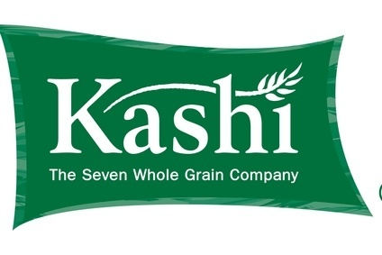 Kashi, Special K have contributed 50% to Kelloggs sales drop in the last year