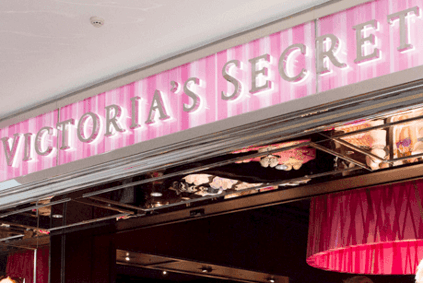 L Brands will open 17 full assortment Victoria's Secret stores in 2016
