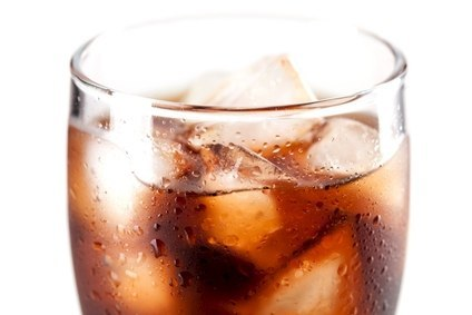 A growing numbers of Americans are avoiding soda, according to the poll