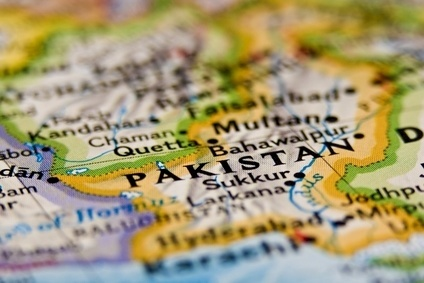 Production problems weigh on Pakistan