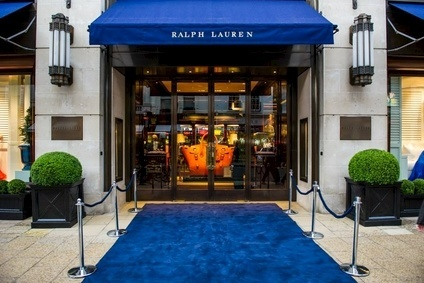 Ralph Lauren says it sources product from 15 factories in Bangladesh