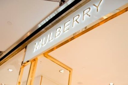 Mulberry is being called on to intervene in the labour dispute