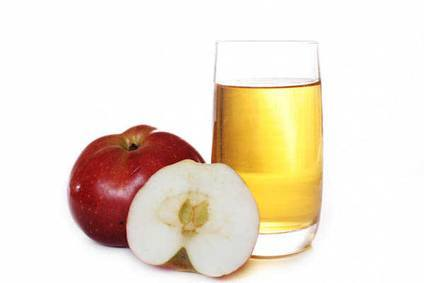 Hard cider demand is growing in the US