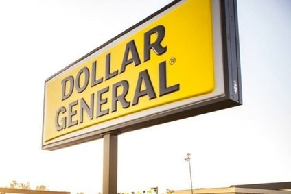 Dollar General has raised its offer for Family Dollar to $80.00 per share